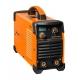 Сварочный инвертор Сварог REAL ARC 250 (Z227) + накс