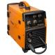 Сварочный полуавтомат инвертор СВАРОГ REAL MIG 200 (N24002N)