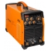 Аппарат аргонно-дуговой сварки СВАРОГ REAL TIG 200 P AC/DC (E20101)(TIG+MMA)