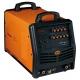 Аппарат аргонно-дуговой сварки СВАРОГ TECH TIG 200 P AC/DC (E101)(TIG+MMA)