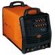 Аппарат аргонно-дуговой сварки СВАРОГ TECH TIG 250 P AC/DC (E102)(TIG+MMA)