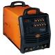 Аппарат аргонно-дуговой сварки СВАРОГ TECH TIG 315 P AC/DC (E103)(TIG+MMA)