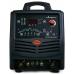 Аппарат аргонно-дуговой сварки СВАРОГ TECH TIG 315 P DSP AC/DC (E106)(TIG+MMA)