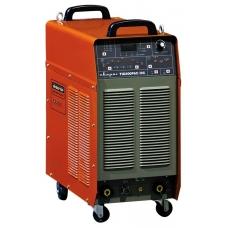 Аппарат аргонно-дуговой сварки СВАРОГ TIG 500 P DSP AC/DC (J1210)(TIG+MMA)