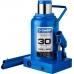 Гидравлический бутылочный домкрат ЗУБР T50 Профессионал 43060-30