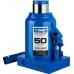 Гидравлический бутылочный домкрат ЗУБР T50 Профессионал 43060-50