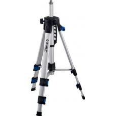 Штатив для лазерных уровней ЗУБР Ш-120 34944