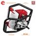 Мотобур со шнеком ЗУБР МБ2-300 Н + шнек 250 мм