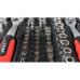 Набор инструмента ЗУБР Mx-150 27637-H150 (150предметов) серия «ПРОФЕССИОНАЛ»