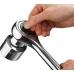 Набор инструмента для крупногабаритной техники ЗУБР НКТ-14 27660-H14 (14 предметов)