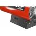 Газовая тепловая пушка ЗУБР ТПГ-53000_М2 серия «МАСТЕР»