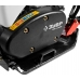 Виброплита для асфальта ЗУБР ЗВПБ-20 АХ двигатель Honda серия «ПРОФЕССИОНАЛ»