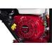 Виброплита бензиновая ЗУБР ЗВПБ-20-ГХ двигатель Honda серия «ПРОФЕССИОНАЛ»