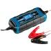 Зарядное устройство ЗУБР ЗУ-120 4А 59300