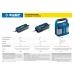 Зарядное устройство ЗУБР ЗУ-160 8А 59303