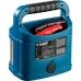 Зарядное устройство ЗУБР ЗУ-240 12А 59305