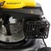 Газонокосилка бензиновая Denzel GLD-420 58805