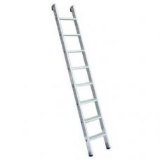 Лестница алюминиевая Алюмет 1* 9 (5109)
