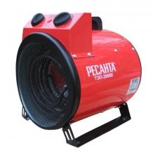 Воздухонагреватель электрический Ресанта ТЭП-3000К