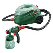Краскораспылитель Bosch PFS 105 E