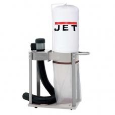 Стружкоотсос JET JDC-500 10001051M