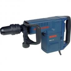 Электромолоток Bosch GSH 11 E