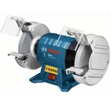Точило Bosch GBG 8 Professional 060127A100