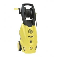 Мойка высокого давления Huter W105-AR