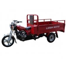 Трицикл LIFAN LF200ZH-3