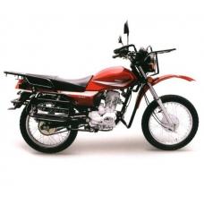 Мотоцикл FORESTER Motoland