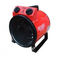 Воздухонагреватель электрический Ресанта ТЭП-2000К