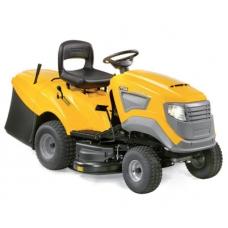Садовый трактор Stiga Estate Senator 14