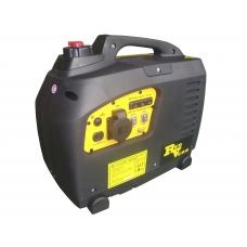Генератор инверторный бензиновый RedVerg RD-IG1000