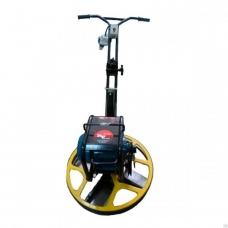 Затирочная машина электрическая RedVerg RD-S100E