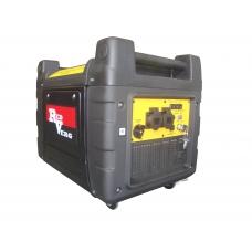 Генератор инверторный бензиновый RedVerg RD-IG3600