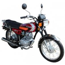 Мотоцикл LIFAN LF125-5