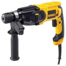 Перфоратор sds-plus DeWalt D25013K