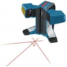 Лазерный уровень Bosch GTL 3