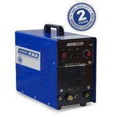 Универсальный инвертор для резки и сварки AuroraPRO MULTIWATT 40-160