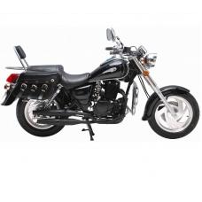 Мотоцикл Classic 250 Motoland