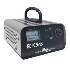 Зарядное устройство инверторного типа RedVerg RD-IC26NB