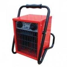 Воздухонагреватель электрический Ресанта ТЭП-2000