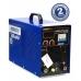 Аппарат аргонодуговой сварки AuroraPRO INTER TIG 250 (TIG+MMA) MOSFET