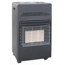 Керамическая газовая печь Master 440 CR