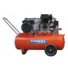 Компрессор воздушный Aurora Storm-50