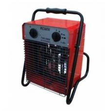 Воздухонагреватель электрический Ресанта ТЭП-3000
