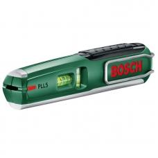 Уровень лазерный Bosch PLL 5