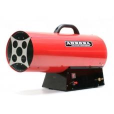Газовая пушка Aurora GAS HEAT-30 (без регулировки)