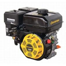 Двигатель бензиновый Champion 210HТ (резьба)