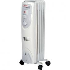 Радиатор масляный Ресанта ОМ-5Н